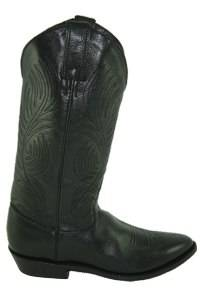 Cheyenne Pro Leather Boot: Only $259 plus $10 Shipping