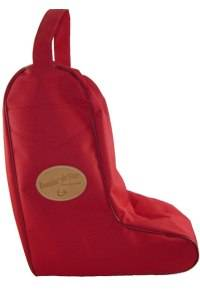 Evenin Star Boot Bag: Only $34.95 plus $5 Shipping